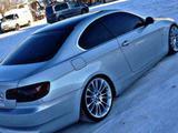 BMW 3 серия, 2008, бу